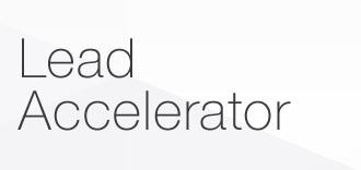 Lead Accelerator