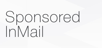 Sponsored InMail
