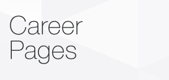 Career Pages