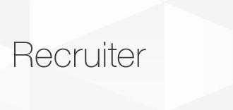 Recruiter