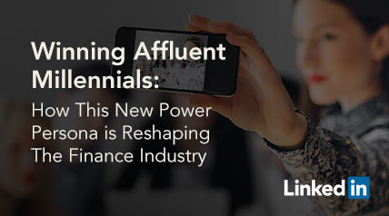 the millennial shift drastic changes in Millennials were once in the pocket of millennials demand real hope and change many battleground states saw a drastic change in preference among youth.