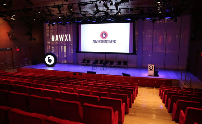 6 Exclusive and Illuminating Interviews from Advertising Week