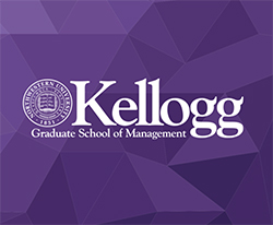 kellog international business Services gravity, magnetic, and satellite geodetic data processing  international business protocol (etiquette) regional studies kellogg international associates.