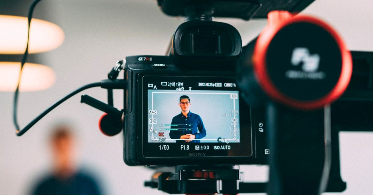 A Spoiler-Free Look at B2B Video Marketing Trends