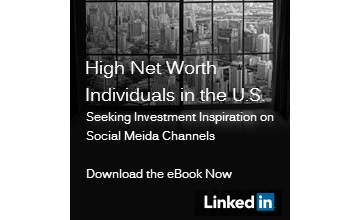 how to find high net worth individuals