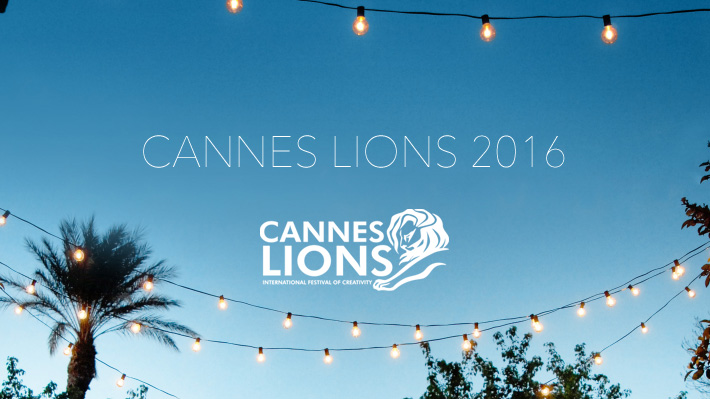 5 great B2B campaigns that won Cannes Lions last week ...
