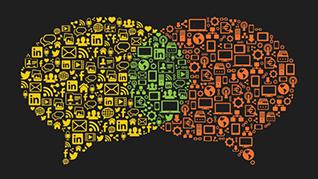 A compra de TI e as mídias sociais