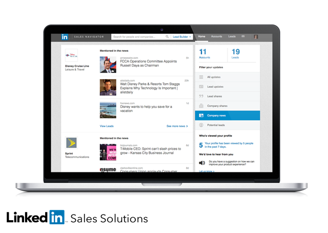 how to cancel linkedin sales navigator