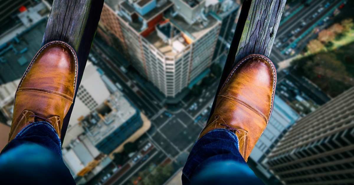 Sales Trends: Finding the Right Balance with Prospects