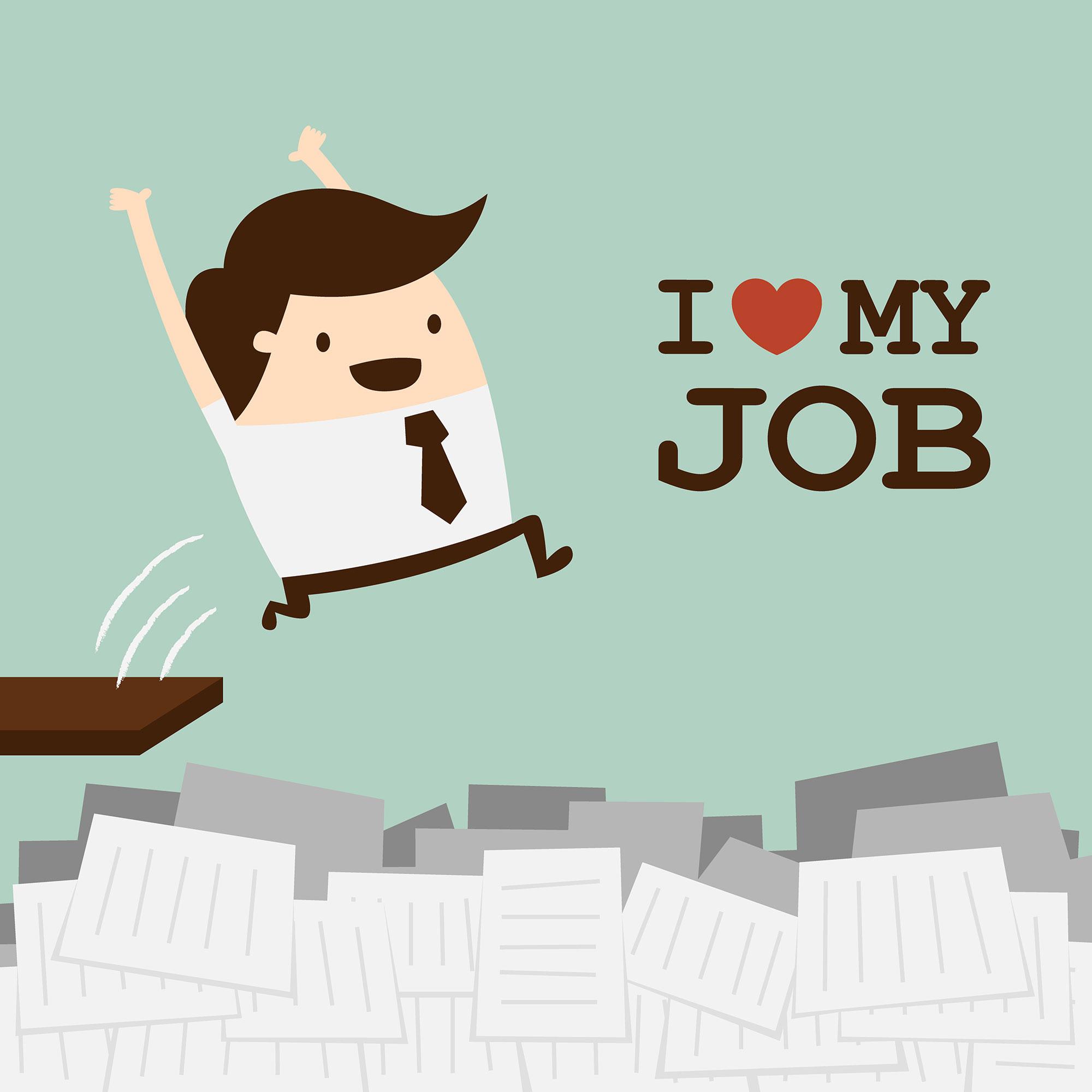 mantech global solutions jobs careers
