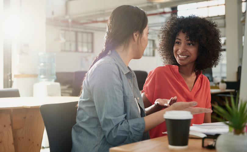 5 Questions Every Manager Should Ask Their New Hires