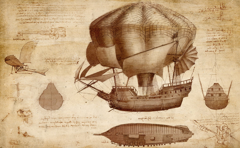 leonardo da vinci helicopter invention with The Worlds First Resume Is 500 Years Old on 3285883 also Leonardo Da Vinci Wood Invention Kits likewise Leonardo Da Vinci Wood Invention Kits moreover E250 furthermore D0 92 D0 B8 D0 BD D0 B0 D1 85 D1 96 D0 B4.