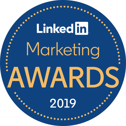 Marketing Awards 2019